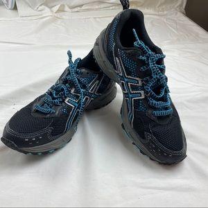 ASICS Gel  Women's Enduro 7 Running Shoes Sz 6.5